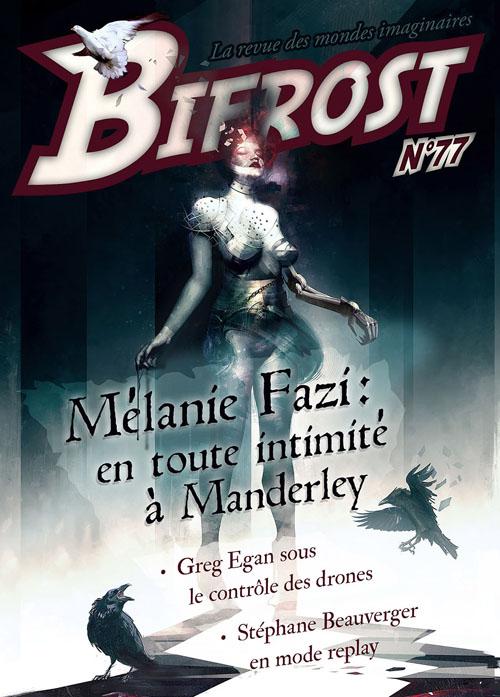 Bifrost77