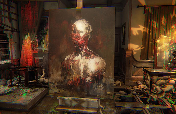 layers-of-fear-3