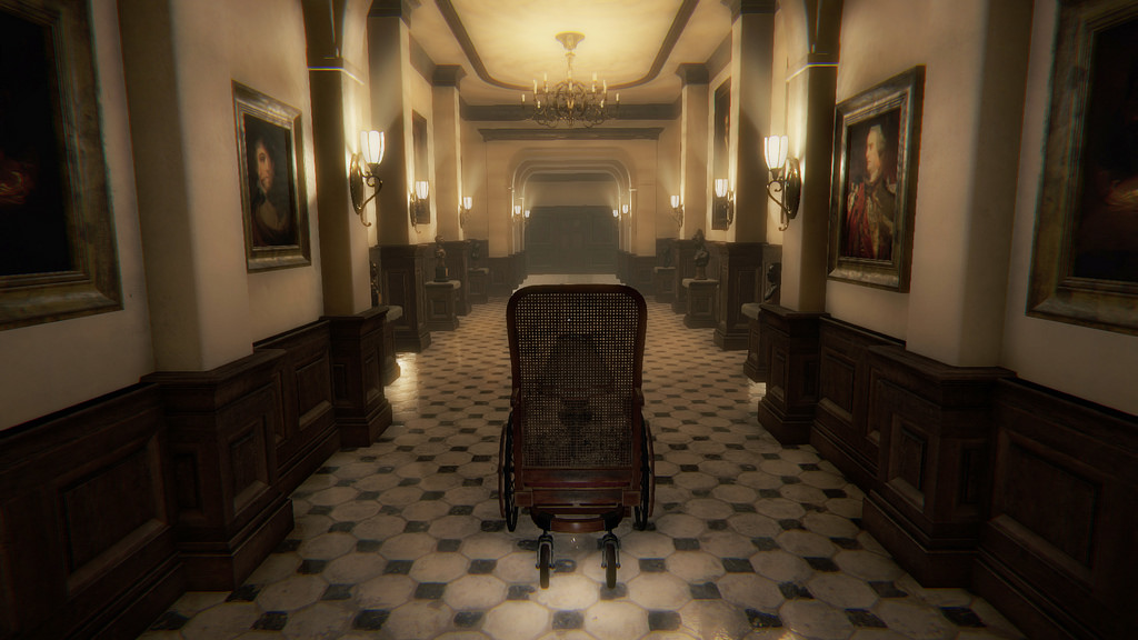 layers-of-fear-4