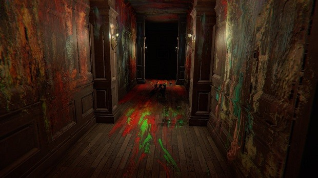 layers-of-fear-5