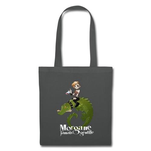 totebag-morgane-caussarieu-tote-bag